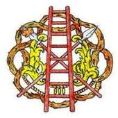 La Lanzada Granada icon