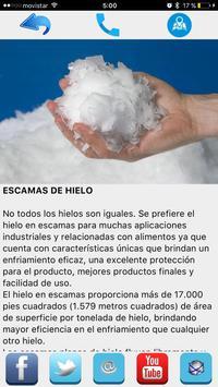 As De Hielo screenshot 6