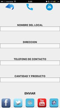 As De Hielo screenshot 7