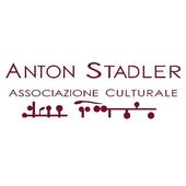 Anton Stadler Iglesias icon