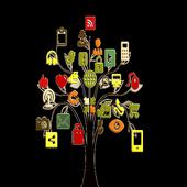 Appmig@s de las Tecnologías icon