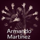 Armando martinez Actor icon