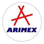 Arimex Seguros icon