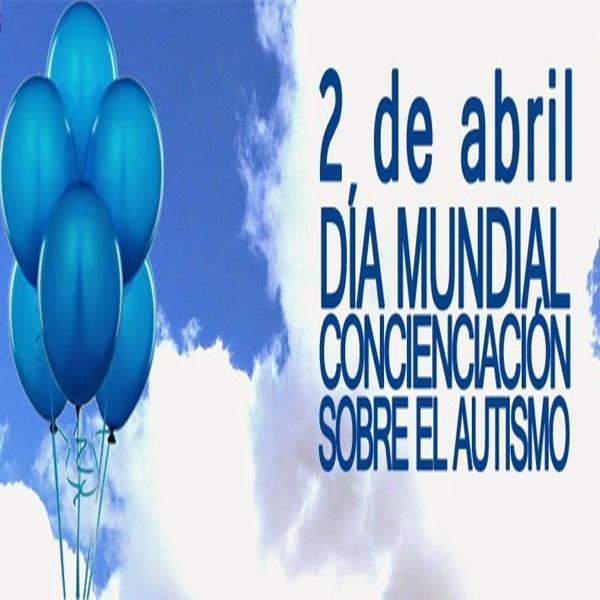 Día Mundial Autismo Imágenes Frases 2 Abril For Android
