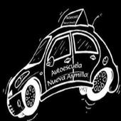 AUTOESCUELA NUEVA ARMILLA icon