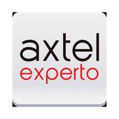 axtel experto icon