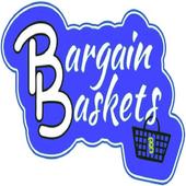 Bargain Baskets icon