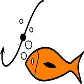 Bay Area Fishing Guide icon