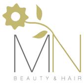 Beauty MIJAS NATURAL Belleza icon