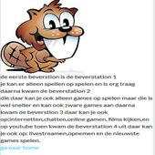 Beverpedia icon