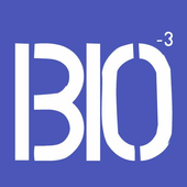 Biology (11th) icon