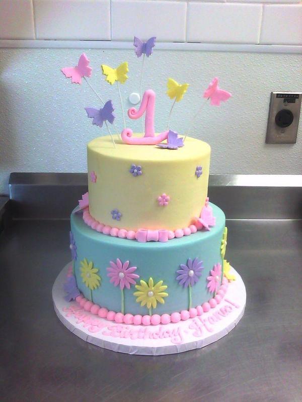 Happy Birthday Cake Designs Apk