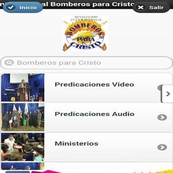 BPC apk screenshot