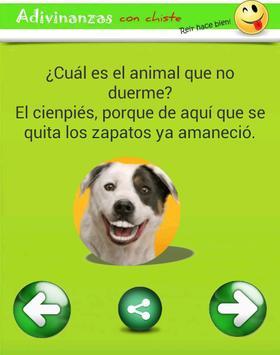 Bromas para Whatsapp poster