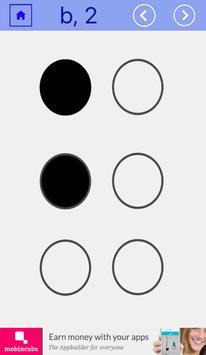 Spanish Braille Alphabet screenshot 3