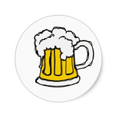 brutus cerveja club icon