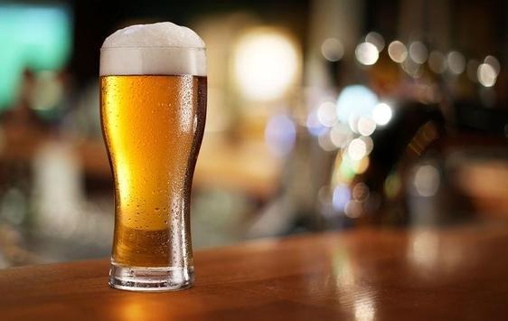 brutus cerveja club screenshot 1