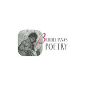 BURDELIANAS POETRY icon