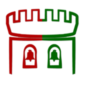 Campanario icon