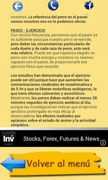Canguro De Mascotas apk screenshot