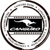 Cangurosports icon