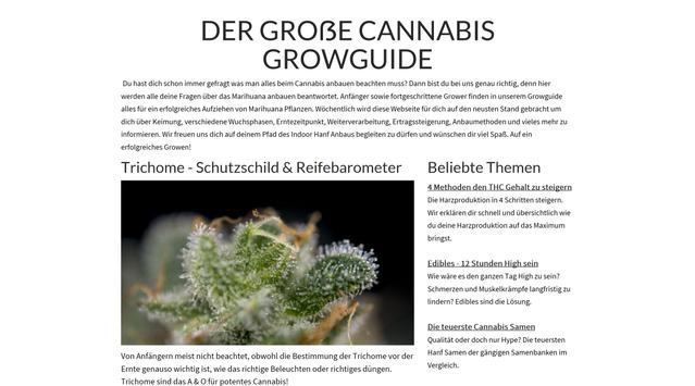 cannabisgrow mobile for android apk download. Black Bedroom Furniture Sets. Home Design Ideas