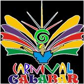 Calabar Fiesta icon