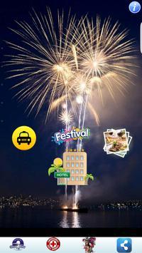 Calabar Fiesta poster