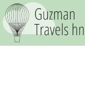 Catracho's travel icon