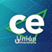 CE Untref icon