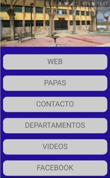 CEPA screenshot 3