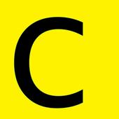 Chemistry (9th) icon