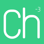 Chemistry (11th) icon