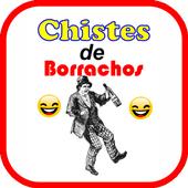 Lo Mejore Chistes de Borrachos icon