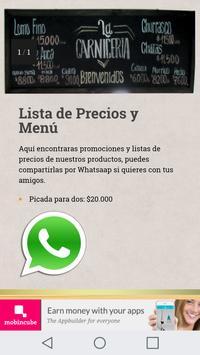 Cipres Plaza Centro Comercial screenshot 7