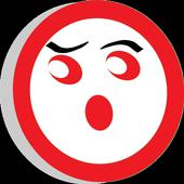 Cánticos Sevilla Fútbol icon