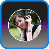 Radio Online Worldwide icon