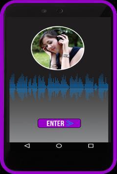 Radio Online Worldwide poster
