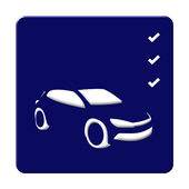 Car Buying Guide icon
