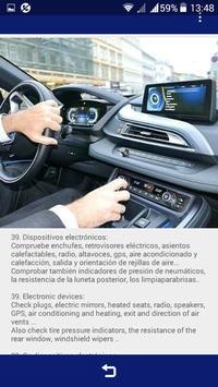 Car Buying Guide apk screenshot