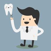 Consejos de Salud Dental icon