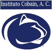 Instituto Cobain icon