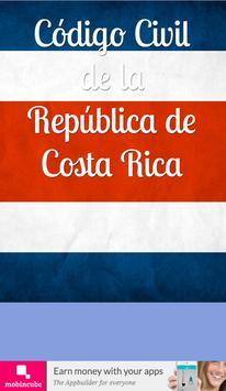 Resultado de imagen para CÓDIGO CIVIL DE COSTA RICA