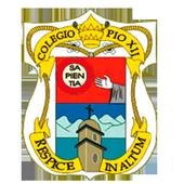 COLEGIO PIO XII  CALI icon