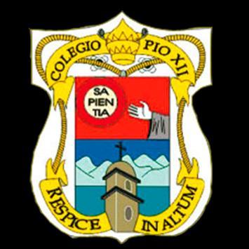 COLEGIO PIO XII  CALI apk screenshot