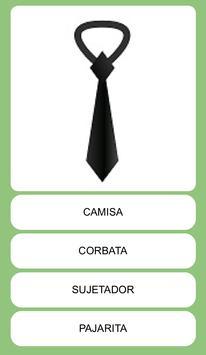 轻松学西班牙语 screenshot 2
