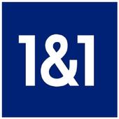 1and1 o 1&1 Todo en 1 icon