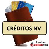 Creditos personales icon