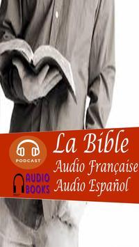 Musica cristiana varios idiomas screenshot 4