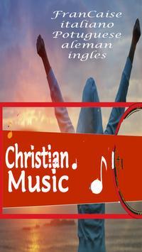 Musica cristiana varios idiomas screenshot 1